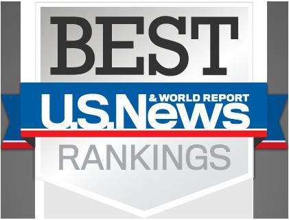 us-news