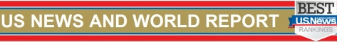 US News and World Report Logo T 2