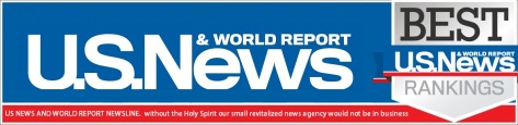 US_News_World_Report_Logo 3