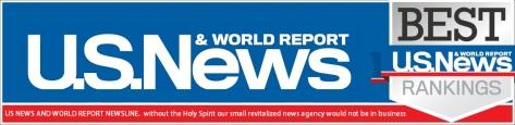 US_News_World_Report_Logo 3