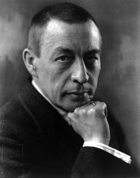 ap-fotographs-rachmaninoff-in-1921-photographed-by-kubey-rembrandt-archives-us-news-and-world-report