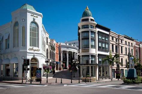 img0799-rodeo-drive-us-news-and-world-report