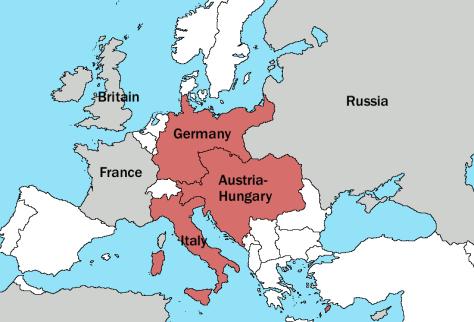 maps-cartography-1882-germans-triple-alliance