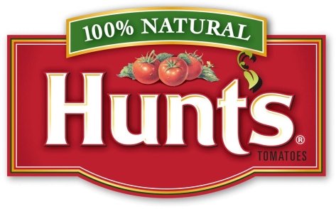 us-news-and-world-report-images-hunt-foods-inc-hunts-logo-2010-crown-holdings-and-aquisitions