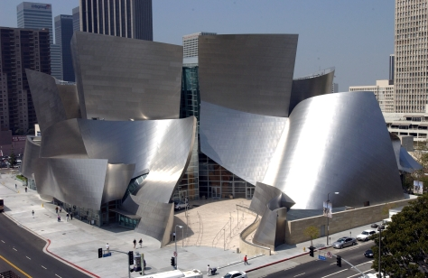 us-news-and-world-report-images-the-los-angeles-music-center