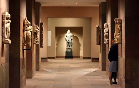 us-news-and-world-report-images-the-norton-simon-museum-crown-holdings-and-aquisitions-asia-and-hindu-arts