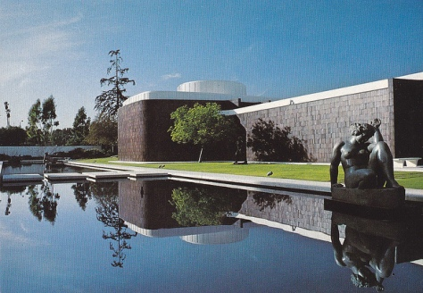 us-news-and-world-report-images-the-norton-simon-museum-crown-holdings-and-aquisitions