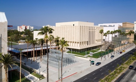 us-news-and-world-report-the-los-angeles-county-museum-of-art-crown-holdings-and-acquisitions