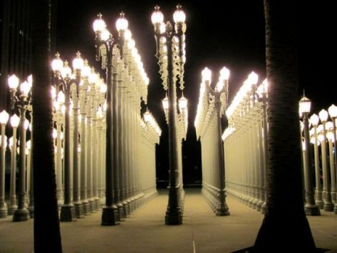 us-news-and-world-report-the-los-angeles-county-museum-of-art-image-1346651640b